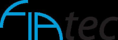 FIAtec GmbH, Magdeburg